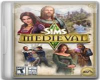 بازی The Sims Medieval