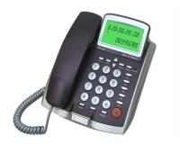 تلفن  رومیزی سخنگو تیپ تل 916    tiptel-916