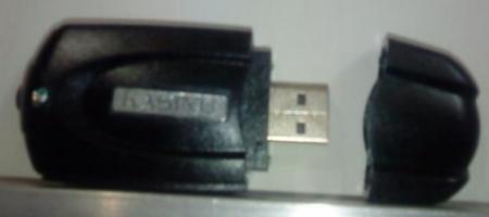 رم ریدرچند کاره پکدار  (  mini SD انواع M2 و   micro)