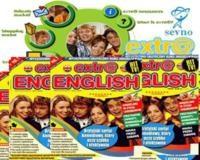 فیلم اموزشی Extra English