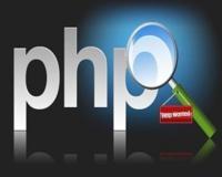 فیلم اموزشی آموزش طراحی وب سایت با  PHP در 14 روز