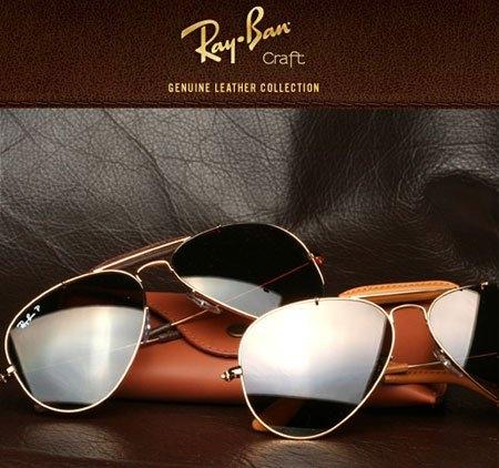 جدیدترین عینک Ray.Ban (اورجینال
