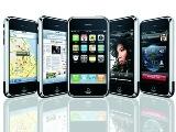 نرم افزارهای آیفون Iphone%20-%20Copy