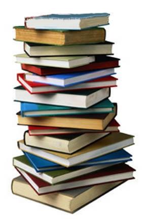 صد هزار کتاب و مقاله عمومی و تخصصی 12DVD