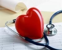 تشکیل پرونده سلامت