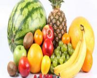 میوه های انرژی زا کدامند؟