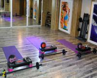 بادی بیوتی (body beauty) چیست؟