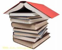 5000 کتاب الکترونیک در زمینه های مختلف در 7 سی دی
