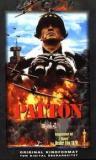ژنرال پاتن (جرج سی اسکات و کارل مالدن) (DVD ورژن، دوبله دوصدا) (1DVD)