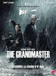 استاد اعظم (تونی لونگ و ژنگ زی یی) (DVD ورژن، دو صدا، ز ن فارسی)(1DVD)