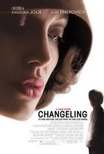 گمشده (آنجلینا جولی) (DVD ورژن, 2 صدا)(1DVD)