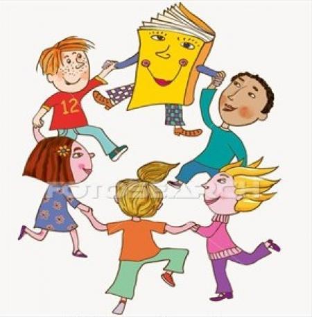 قصه های کودکانه/ kids stories