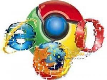 رازهاو ترفندهای اینترنت به همراه آموزش کامل ورد