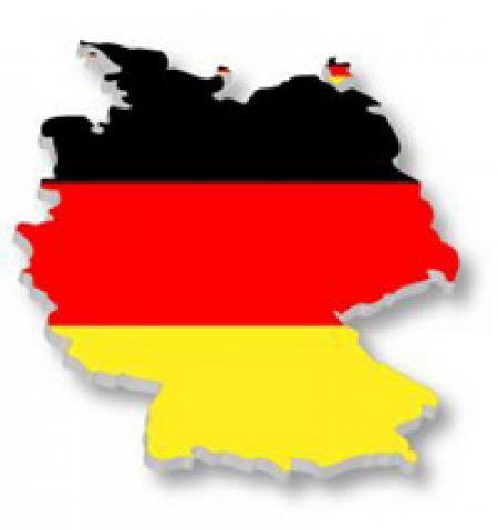 راهنمای پذیرش تحصیلی وتحصیل در کشورآلمان
