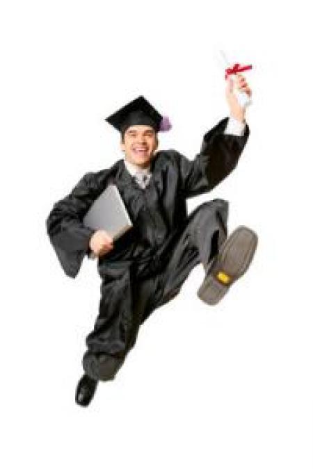 راهنمای پذیرش تحصیلی از بهترین دانشگاه های دنیا در رشته اتاق عمل