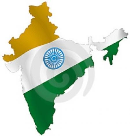 راهنمای کامل تحصیل در هندوستان و اخذ پذیرش تحصیلی و بورس تحصیلی