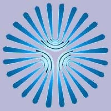 سوالات امتحانی دانشگاه پیام نور رشته تربیت بدنی