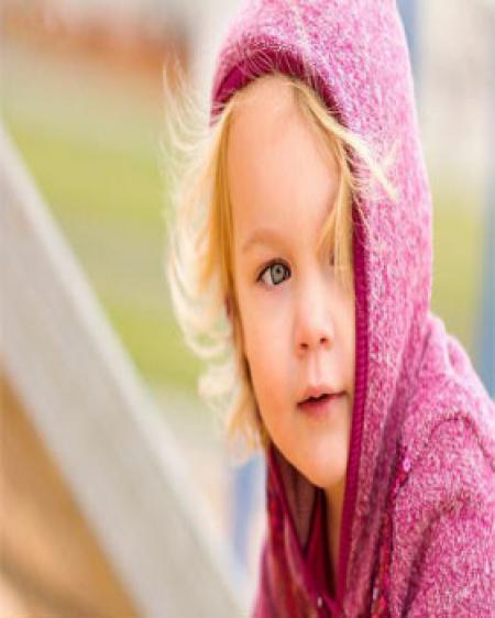 پرورش و تربیت کودکان،تولد تا سه سالگی