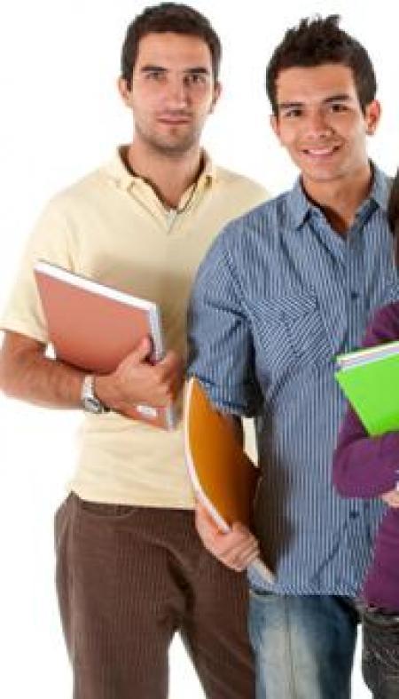 راهنمای اخذ پذیرش و بورس تحصیلی از دانشگاههای معتبر دنیا در رشته ادبیا