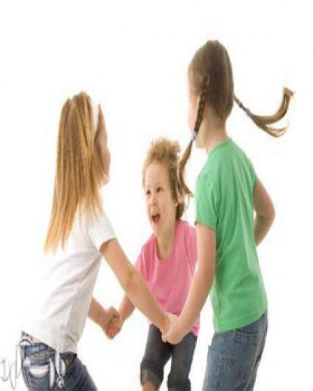پرورش و تربیت کودکان،7 تا 13 سالگی