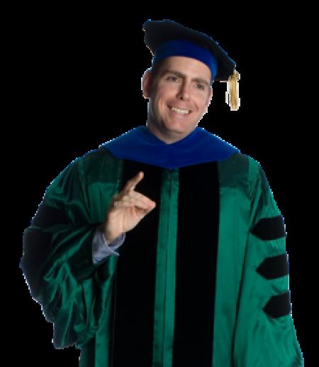 راهنمای اخذبورس تحصیلی ازدانشگاه های معتبرخارجی دررشته جغرافیا