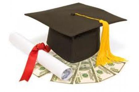 راهنمای اخذبورس تحصیلی ازدانشگاه های معتبرخارجی در رشته حسابداری
