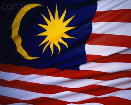 راهنمای تحصیل در مالزی+بسته آموزش زبان انگلیسی آیلتس