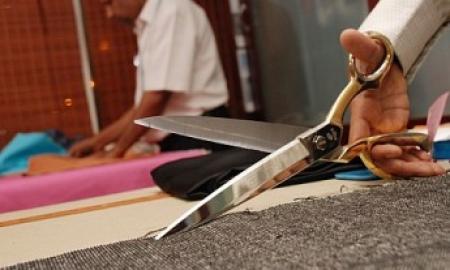 پکیج طلایی آموزش کامل خیاطی مردانه کامل ترین بسته در ایران