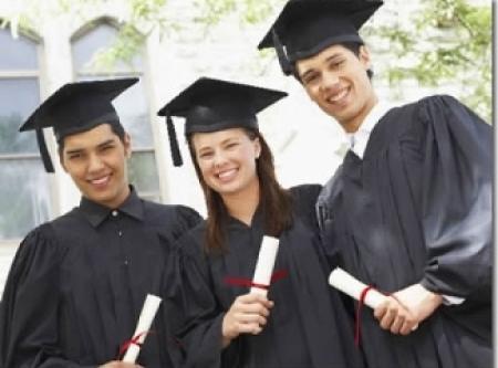 راهنمای شرایط اخذ پذیرش و بورس تحصیلی در رشته خاک شناسی