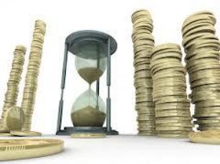 CN3=درآمد عالی آموزش کسب درآمد میلیونی 100درصدقانونی