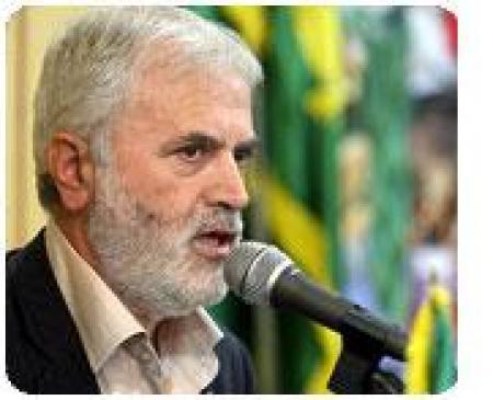 مجموعه کامل آموزشی ، ایرانی حکیم دکتر حسین روازاده