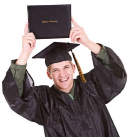راهنمای اخذپذیرش وبورس تحصیلی ازدانشگاههای معتبر دنیادررشته پرستار