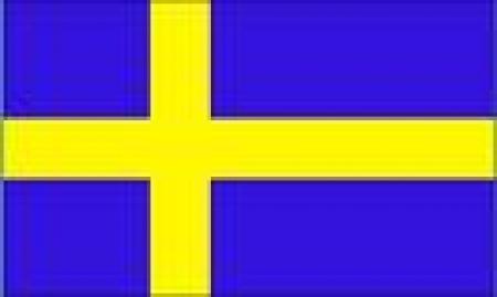 راهنمای آموزش ((زبان سوئدی ))