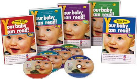 مجموعه راهنمای آموزش زبان کودک