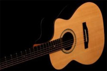 آموزش حرفه ای گیتار از مقدماتی تا پیشرفته - اورجینال