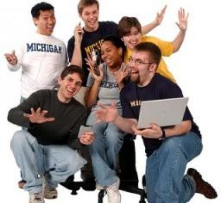 راهنمای اخذ بورس تحصیلی و تحصیل رایگان در بهترین دانشگاههای جهان