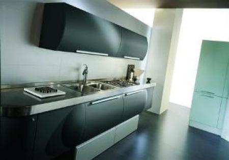 چگونه برای آشپزخانه خود کابینت بسازیم؟
