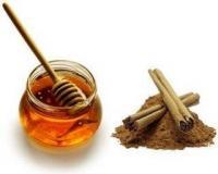 توضيحات عسل درمانی و درمان بیماری ها – استاد خدادادی