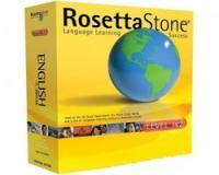آموزش زبان کره ای Rosetta