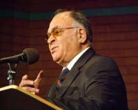 50سال صدای ماندگار محمد نوری
