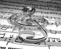 100 ساعت از بهترین موسیقی های کلاسیک جهان