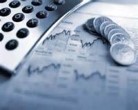 مجموعه نرم افزار های حسابداری فارسی