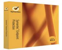 نرم افزار امنیتی و ضد ویروس Symantec Endpoint Protection v12