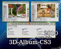 album cs3-2010