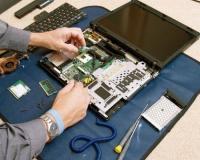 آموزش مونتاژ عیب یابی وتعمیر سخت افزار کامپیوتر