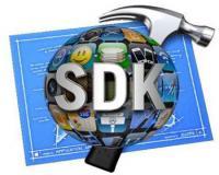 نرم افزارهای برنامه نویسی برای سیستم عامل Mac و دستگاه های تولید Apple