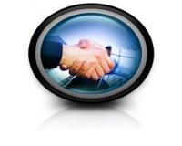 راهنمای جامع ثبت شرکت، موسسه و تعاونی و اساسنامه ها