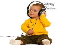 ترانه های شاد کودکانه - موزیک های شاد کودکانه