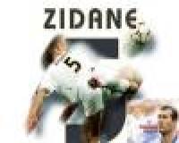آموزش فوتبال با مربیگری زین الدین زیدان-زبان اصلی