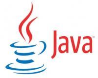 مجموعه ویدئو های آموزشی زبان جاوا با Java Video Tutorials Courses